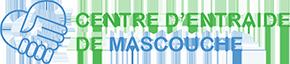 Centre d'Entraide de Mascouche
